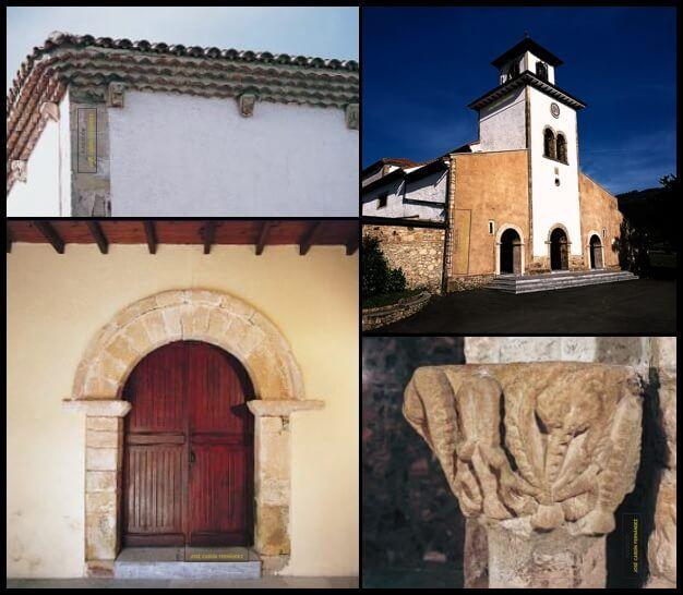 Santiago de Peón