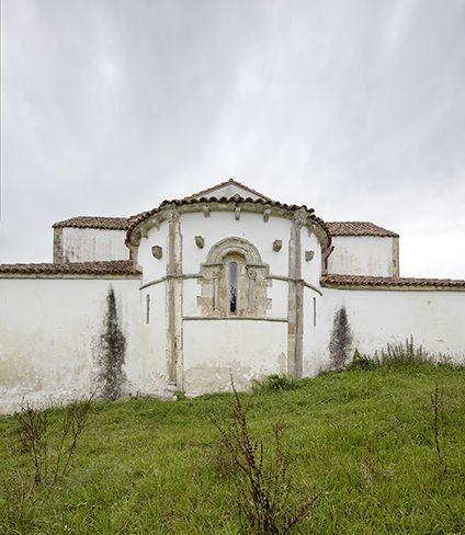 Santa Eulalia de Selorio